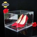 JINBAO-wholesale-football-boots-shoes-box-acrylic.jpg_300x300.jpg