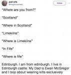 Scotland for tourists.jpg