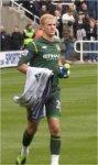 Joe_Hart_V_Newcastle_United.jpg