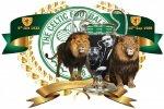 jock-stein--celtic-fc-geo-thomson.jpg