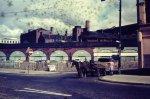 Glasgow-near-Saltmarket-1976-1280x843.jpg