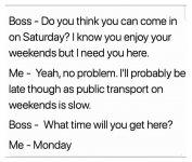 Monday .jpg