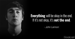 John-Lennon-Everything-will-be-okay-in-the-end.-If-it's-not-okay-it's-not-the-end.jpg