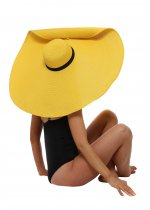 yellow-super-large-straw-sun-hat-with-size-adjuster-p44466-371207_zoom.jpg