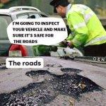 The roads.jpg