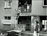 Scottish play .jpg
