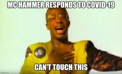 mc hammer.jpg