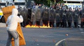 Belfast-riots-Ardoyne-009.jpg