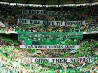 0_SNS_19177118__Celtic_v_St_Johnstone.jpg