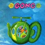 Gong-Flying-Teapot-Album-Cover-web-optimised-820.jpg