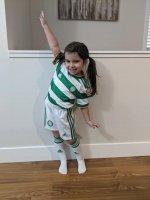 Liliana Celtic Ghirl 1.jpg