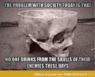 enemies skull blood.jpg