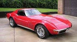 70 Corvette Stingray .jpeg