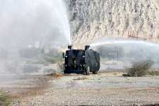 Armored-Water-Cannon-01.jpg