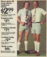 70's fashion Canada .jpg