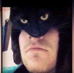 CatBatMan2.jpg