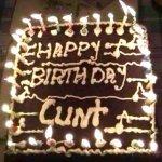 happy birthday clint.jpg