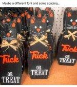 Trick or treat .jpg