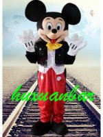 Mickey mouse outfit.jpg