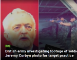 Jeremy Corbyn photo for target practice.png