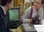 only_fools_and_horses_cpc6128_2.jpg