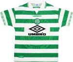 Celtic UMBRO shirt .jpg