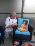 Liliana and Papa .jpg