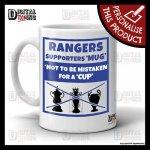 Glasgow-Rangers-Mug-XMAS-Secret-Santa-Gift-Funny.jpg