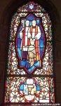 vatican 6.jpg