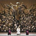 vatican 7.jpg