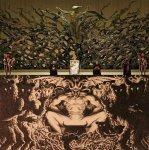 Vatican 8.jpg