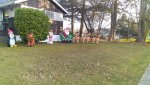 Neighbours yard at Christmas .jpg