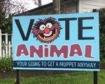 Vote Animal .jpg