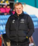 SPFL_RCFC_CELTIC_0138_edited.jpeg