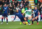 SPFL_RCFC_CELTIC_0618_edited.jpeg