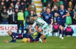 SPFL_RCFC_CELTIC_0621_edited.jpeg