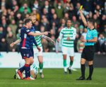 SPFL_RCFC_CELTIC_0647_edited.jpeg
