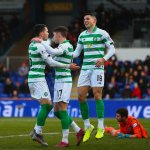 SPFL_RCFC_CELTIC_0974_edited.jpeg