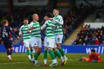 SPFL_RCFC_CELTIC_0980_edited.jpeg