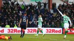 SPFL_RCFC_CELTIC_2125.jpeg