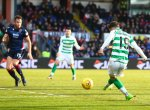 SPFL_RCFC_CELTIC_2146.jpeg
