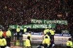 Green Brigad Banner.jpg