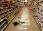 Clean up in aisle 5.jpg
