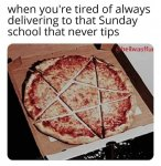 Sunday school pizza.jpg