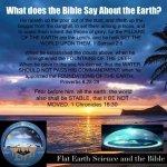 Bible Flat Earth.jpg