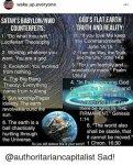 Satan V God Earth.jpg