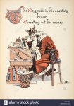 the-king-was-in-his-counting-house-counting-out-his-money-the-nursery-rhyme-picture-book-londo...jpg