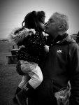 Lilaiana Papa LOVE YOU .jpg