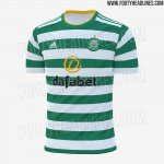 celtic-20-21-home-kit-2.jpg