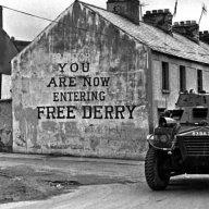 Derry Bhoy